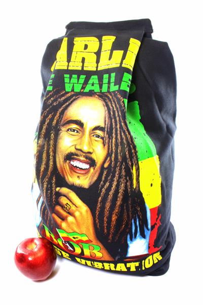 Backpack Rastaman Vibration Theft Protection Zip Hidden Inside Back